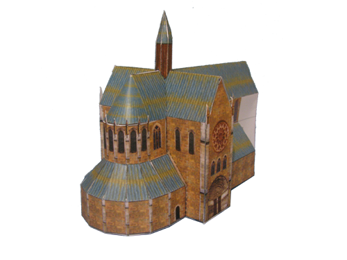 cathedrale montage 05.png