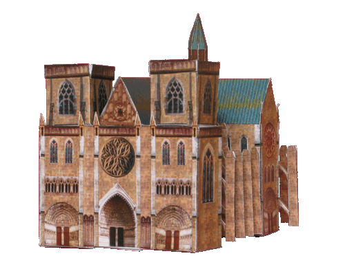 f cathedrale perspective sans toit.png