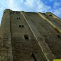 Donjon de Beaugency